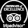 TripAdvisor-Excellence-blanc
